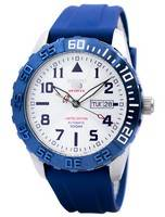 Seiko 5 Sports Automatic Limited Edition SRP785 SRP785K1 SRP785K Men's Watch