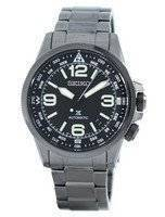 Seiko Prospex automatische 23 juwelen SRPA73 SRPA73K1 SRPA73K Men's Watch
