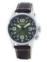 Seiko Prospex Automatic 23 Jewels SRPA77 SRPA77K1 SRPA77K Men's Watch