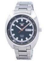 Seiko 5 Sports Automatic Japan Made SRPB13 SRPB13J1 SRPB13J Men's Watch