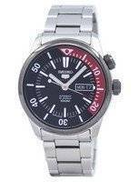Seiko 5 Sports Automatic Japan Made SRPB29 SRPB29J1 SRPB29J Men's Watch