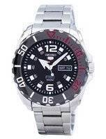 Seiko 5 Sports Automatic SRPB35 SRPB35K1 SRPB35K Men's Watch