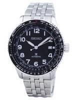 Seiko Prospex automático Japão feita relógio SRPB57 SRPB57J1 SRPB57J masculino