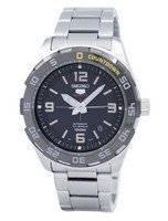 Relógio Seiko 5 Sports automático SRPB83 SRPB83K1 SRPB83K masculino