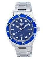 Relógio Seiko 5 Sports automático SRPB89 SRPB89K1 SRPB89K masculino