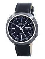Seiko Recraft Automatic SRPC15 SRPC15K1 SRPC15K Men's Watch