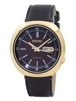Seiko Recraft Automatic Japan Made SRPC16 SRPC16J1 SRPC16J Men's Watch