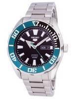 Seiko 5 Sports Automatic SRPC53 SRPC53K1 SRPC53K Men's Watch