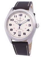 Seiko Sports Automatic SRPC87 SRPC87K1 SRPC87K Men's Watch