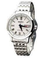 Seiko Automatic SRRY001 Women's Watch