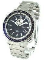 Seiko Superior Automatic SSA001K1 SSA001K Mens Watch