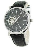 Seiko Automatic Hand Winding SSA017J SSA017 Mens Watch