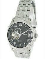 Seiko Premier Automatic SSA023J Mens Watch