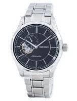 Seiko Presage Automatic Japan Made SSA139 SSA139J1 SSA139J Men's Watch