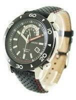 Seiko Superior Automatic SSA185K1 SSA185K Men's Watch
