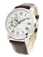 Relógio Seiko automático SSA231K1 SSA231K SSA231 masculino