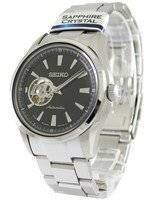 Seiko Automatic SSA257J1 SSA257J Men's Watch