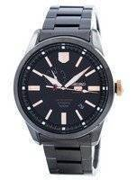Seiko 5 Sports Limited Addition Automatic SSA317 SSA317K1 SSA317K Men's Watch