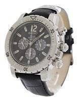 Seiko Solar Chronograph SSC223P2 Men's Watch