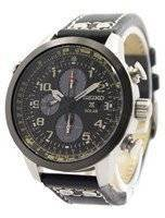 Seiko Prospex Solar Chronograph SSC423 SSC423P1 SSC423P Men's Watch