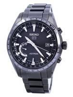 Seiko Astron GPS Solar do mundo tempo Japão feita relógio SSE089 SSE089J1 SSE089J masculino