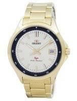 Orient Sporty Quartz Japan Made SSQ00001C0 Men's Watch