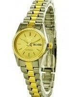 Seiko 5 Automatic SUAA84K SUAA84 Ladies Watch