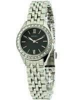 Seiko Women's Quartz Swarovski SXGP25 SXGP25P1 SXGP25P Women's Watch
