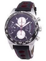 Tissot T-Sport PRS516 Chronograph Automatic T021.414.26.051.00 T0214142605100 Men's Watch