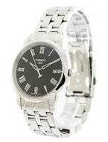Tissot Classic Dream T033.410.11.053.01 T0334101105301 Men's Watch