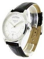 Tissot T-One Automatic T038.430.16.037.00 T0384301603700 Men's Watch