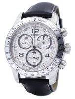 Tissot T-Sport V8 Chronograph Quartz T039.417.16.037.02 T0394171603702 Men's Watch