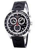 Tissot PRS 516 Chronograph T044.417.27.051.00 T0444172705100 Men's Watch