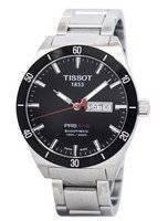 Tissot T-Sport PRS 516 Automatic T044.430.21.051.00 T0444302105100 Men's Watch