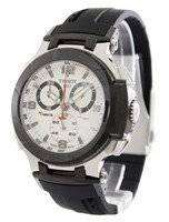 Tissot T-Race Chronograph T048.417.27.037.00 T0484172703700 Men's Watch