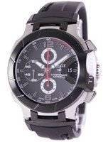 Tissot T-Race Automatic Chronograph T048.427.27.057.00 T0484272705700 Men's Watch