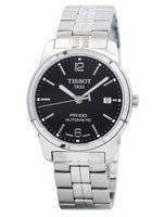 Tissot PR 100 Automatic T049.407.11.057.00 T0494071105700 Men's Watch