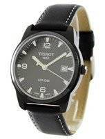 Tissot Classic PR 100 T049.410.36.057.00 T0494103605700 Men's Watch
