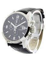 Tissot T-Sport PRC 200 Automatic T055.427.16.057.00 T0554271605700 Men's Watch