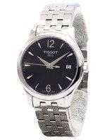 Tissot T-Classic Tradition T063.210.11.057.00 T0632101105700 Women's Watch