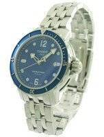 Tissot T-Sport Seastar 1000 Automatic T066.407.11.047.00 T0664071104700 Men's Watch