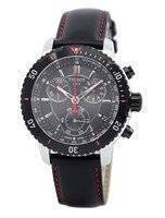Tissot PRS 200 Chronograph T067.417.26.051.00 T0674172605100 Mens Watch