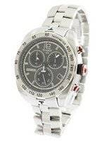 Tissot PRS 330 Chronograph T076.417.11.067.00 T0764171106700 Men's Watch