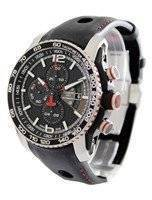 Tissot T-Sport PRS 516 Extreme Automatic T079.427.26.057.00 T0794272605700 Men's Watch