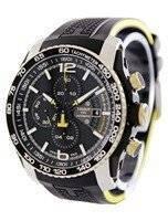 Tissot T-Sport PRS 516 Extreme Automatic T079.427.27.057.01 T0794272705701 Men's Watch