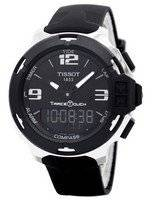 Tissot T-Race Touch Analógico Digital T081.420.17.057.01