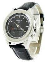 Tissot T-Touch Classic Analog-Digital T083.420.16.051.00 T0834201605100 Men's Watch