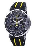 Tissot T-Race Thomas Luthi 2016 Special Edition T092.417.27.067.00 T0924172706700 Men's Watch