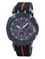 Tissot T-Sport T-Race Chronograph Quartz T092.417.37.067.00 T0924173706700 Men's Watch