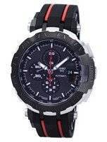 Tissot T-Race MotoGP 2015 Special Edition Chronograph T092.427.27.061.00 T0924272706100 Men's Watch